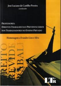 capa_livro